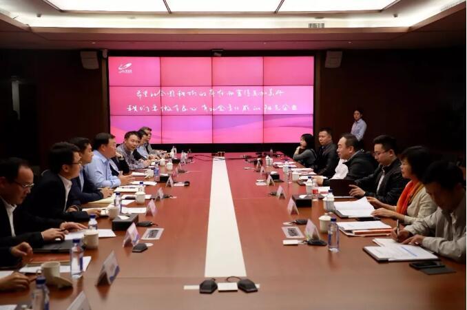 住房和城乡建设部法规司副司长刘